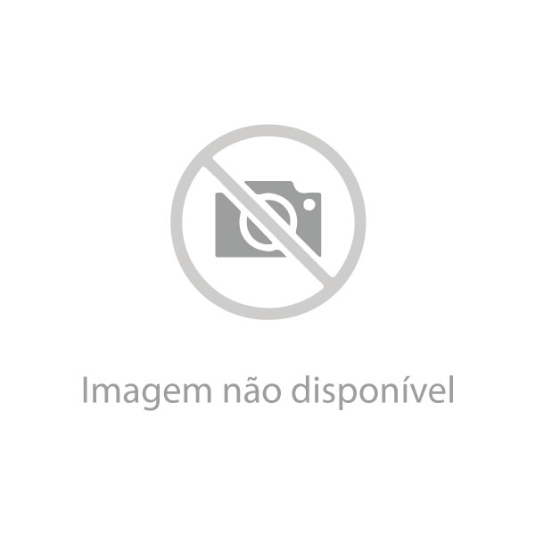 Máquina Costura Industrial Reta Direct Drive com Corte Linha SS190DC-MQ - Sun Special