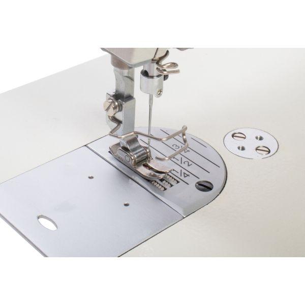 Máquina Costura Industrial Reta Direct Drive SS180D-TP-QI - Sun Special