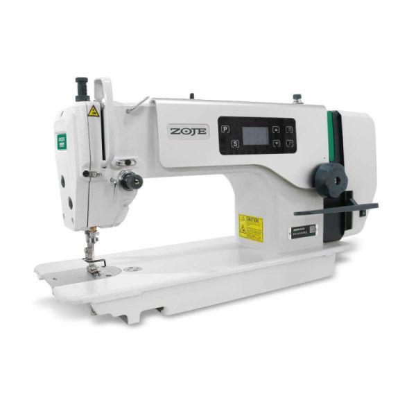 Máquina Costura Industrial Reta Direct Drive 550w 4.500rpm 220v A6000-G - Zoje