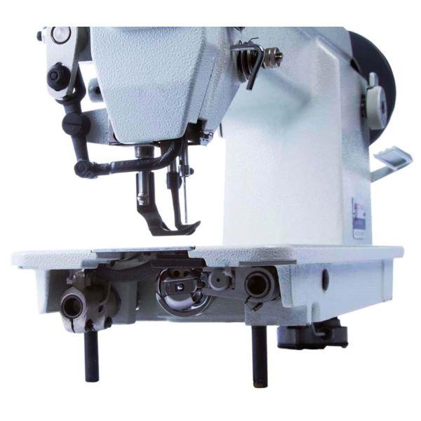Máquina Costura Industrial Reta Transporte Triplo SSTC7-8D Sun Special
