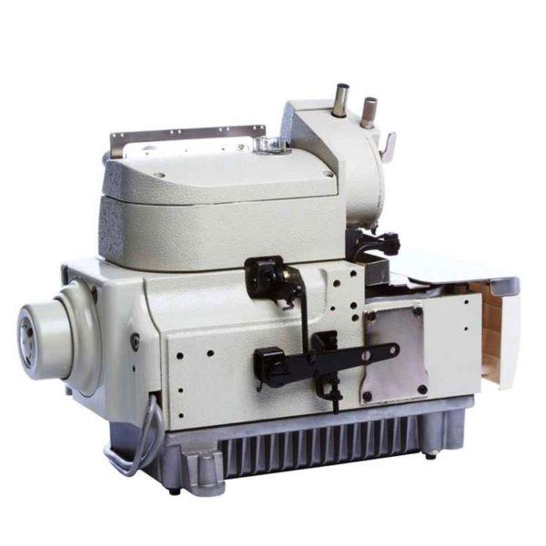 Máquina Costura Industrial Overlock Motor Direct Drive SS-700-3DW Sun Special7