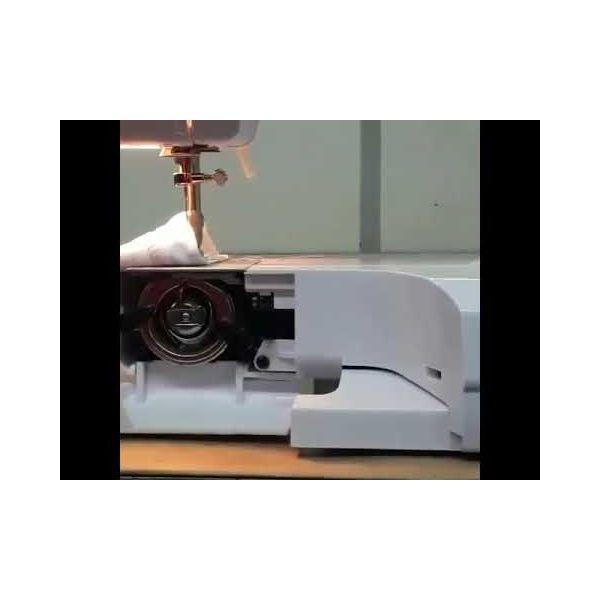 Máquina Costura Doméstica SS-988 Mecânica - Sun Special