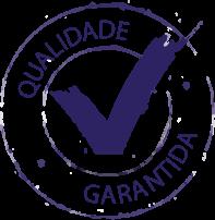 Satisfação Garantida - Carrefour